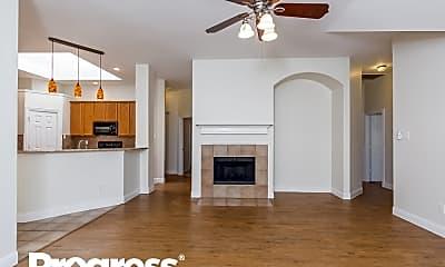 Living Room, 10733 Emerald Park Ln, 1
