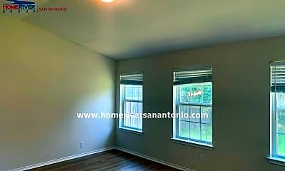 Bedroom, 9926 Gazelle Forest, 2