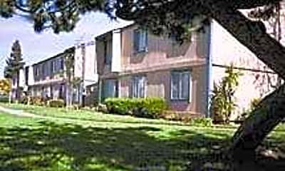 Hillsdale Gardens, 0