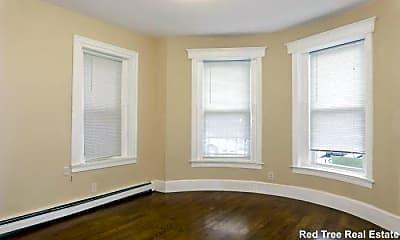Living Room, 712 Shawmut Ave, 0