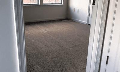 Bedroom, 13915 Courtland Ln, 1
