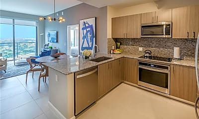 Kitchen, 5350 NW 84th Ave 1009, 0