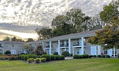 Building, 2035 Altamont Ct 32, 0