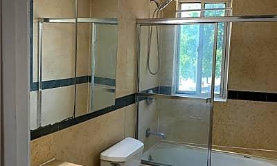 Bathroom, 150-01 Northern Blvd 4TH, 2