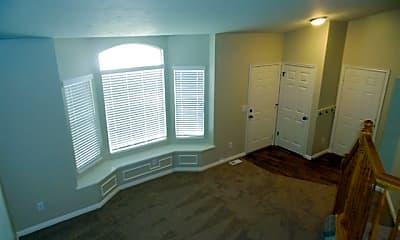 Bedroom, 1621 N 160 W, 1