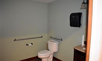 Bathroom, 1088 NY-434, 2