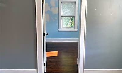 Bedroom, 11 Avenue A 2, 2