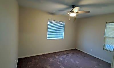 Bedroom, 934 Cedar St, 2