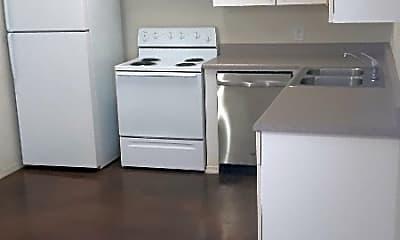 Kitchen, 2615 2nd Ave, 0