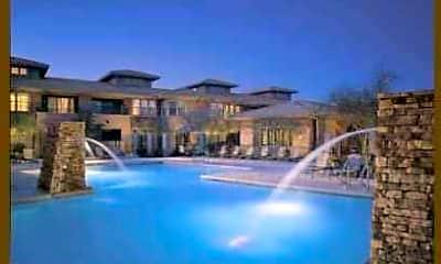 Pool, Venu/Edge Condo's & Townhomes, 0