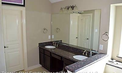 Bathroom, 14840 Lisa Ln, 2
