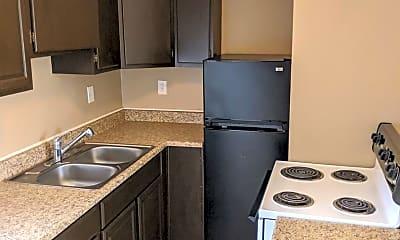 Kitchen, 1181 Augusta Rd, 0