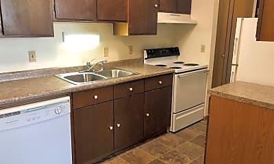 Kitchen, 1073 Landeco Ln, 0