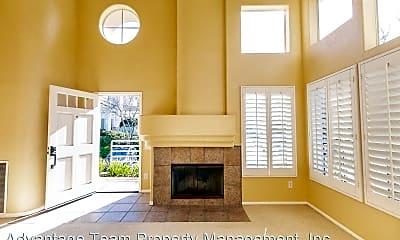 Living Room, 12908 Carmel Creek Rd, 1