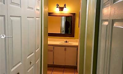 Bathroom, 7051 SW 129th Ave 5, 1