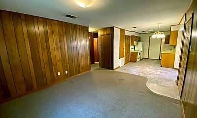 Living Room, 2269 W Martin Luther King Jr Ave, 0