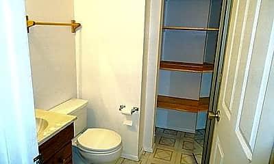 Bathroom, 3388 Chelsea Dr, 2