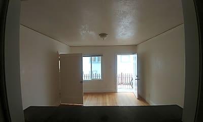 Living Room, 886 53rd St, 1