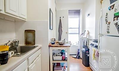 Kitchen, 149 Elizabeth St, 1