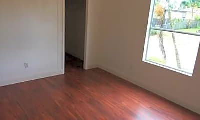 Bedroom, 22850 Cascade Rd, 0