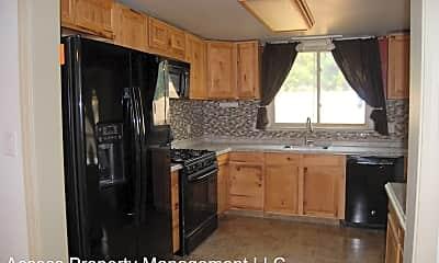 Kitchen, 412 Dayton Ave, 2