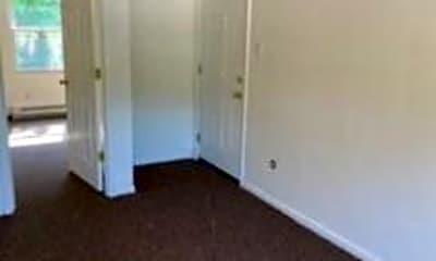 Bedroom, 718 Lesner Ave, 1