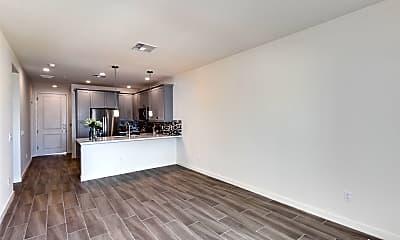 Living Room, 2511 W Queen Creek Rd 343, 1