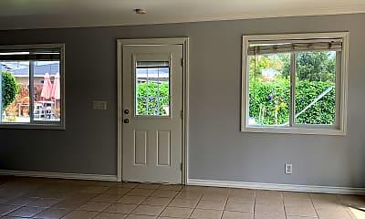 Living Room, Email owner for address, 1