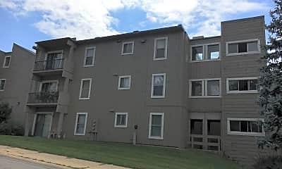 Miami Hills Apartments, 0