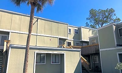 Building, 208 Scottsdale Square, 0