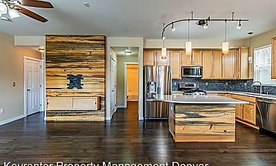 Kitchen, 10243 E 26th Ave, 0
