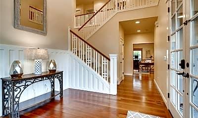 Living Room, 16609 NE 47th St, 1
