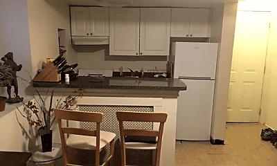 Kitchen, 335 S 18th St, 0