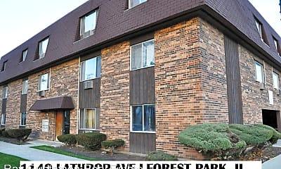 1140 Lathrop Ave, 0