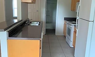 Kitchen, 15807 Lemoyne Blvd, 0