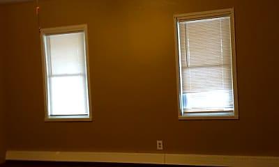 Bedroom, 744 Park St, 1