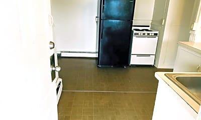 Kitchen, 39 Jefferson St, 0