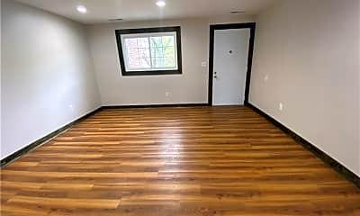 Bedroom, 265 Edgemoor Rd F, 1