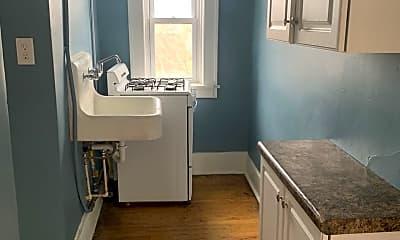 Bathroom, 2903 W Michigan St, 0