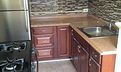Kitchen, 1165 Delaware Avenue, 0