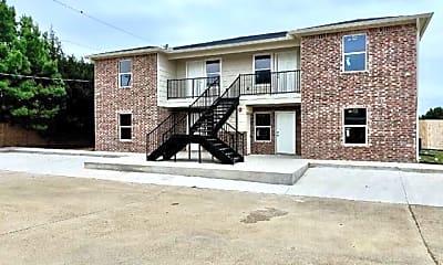 Building, 1406 Courtney Pl, 0