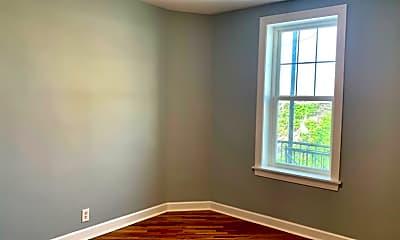 Bedroom, 61 Washington St 8, 2