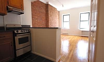 Kitchen, 908 Amsterdam Ave, 1