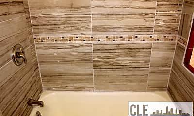 Bathroom, 20571 Lindbergh Ave, 1