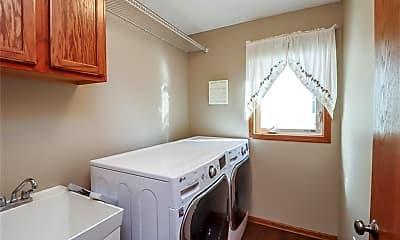 Kitchen, xxx20 claremont drive,, 2