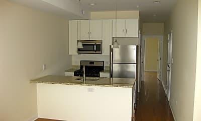 Kitchen, 806 N 19th St, 0