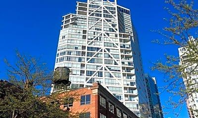 Building, 510 W Erie St, 0