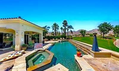 Pool, 80128 Riviera, 2