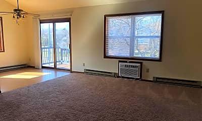Living Room, 1041 McKenna Blvd, 1