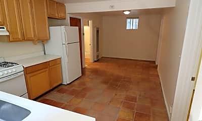 Kitchen, 2439 Roosevelt Ave, 1